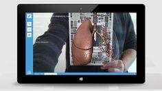 Corinth Classroom Lite App