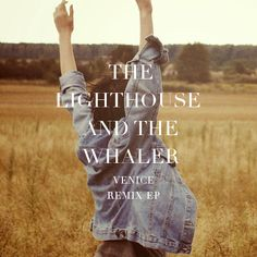 the lighthouse and the whaler