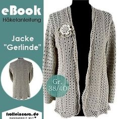Good Thriller Books, Shirts, Sweaters, Wellness, Fashion, Sewing Patterns, Tutorials, Jackets, Nice Asses