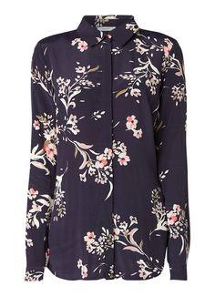 https://www.debijenkorf.nl/gestuz-oda-blouse-met-bloemendessin-0852050018-085205001898000?ref=/damesmode/tops/blouses?page=8