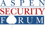 Watch live video throughout the 2017 Aspen Security Forum. Talks with Joseph Dunford, Mike Pompeo, and other top-level officials will stream live.