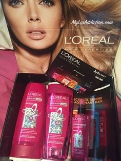 See 46 reviews on L'Oréal Paris Hair Expertise Nutrigloss Luminizer in : Love how nurished my hair is since using this product. It helped to add shine and luminary every strand for shiny, healthy hair. Compared impress...