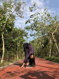 Rishikesh Yoga, Mountains, Nature, Naturaleza, Nature Illustration, Off Grid, Bergen, Natural
