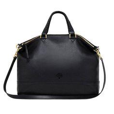 Best Designer Bags In The Sale | sheerluxe.com