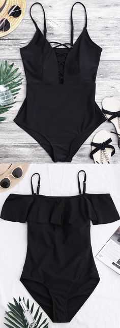 Up to 80% OFF + Free shipping on orders over $30. zaful,bathing suit,swimsuits,summer,cute,beach weekend packing,women fashion,summer outfits,one pieces,swimwear,bikini set,spring break,summer fashion,Hawaii,bikini,chic,spring outfits,teen bathing suits,spring fashion,bikinis,summer swimsuits,one piece swimwear,beach outfit,teen swimsuits,beach,summer bikinis,swimwear cover ups. @zafulbikini Extra 10% OFF Code:ZAFULBIKINI