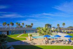 Book San Simeon Lodge, San Simeon on TripAdvisor: See 611 traveler reviews, 497 candid photos, and great deals for San Simeon Lodge, ranked #2 of 10 hotels in San Simeon and rated 3.5 of 5 at TripAdvisor.