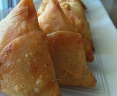 Greek Recipes, Italian Recipes, Cheese, Snacks, Breakfast, Cake, Ethnic Recipes, Savoury Pies, Samosas