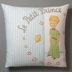 O Pequeno Príncipe - The Little Prince