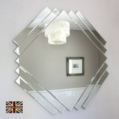 cdn.notonthehighstreet.com system product_images images 001 946 206 original_art-deco-glass-mirror.jpg