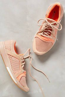 ☆Adidas by Stella McCartney CC Sonic Sneakers