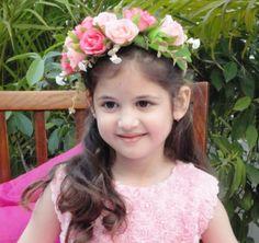 Wallpaper Of Little Girl In Bajrangi Bhaijaan Bajrangi Bhaijaan Little Girl Cute Unseen Images Photo