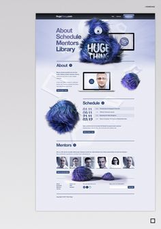 #web #webdesign #digital