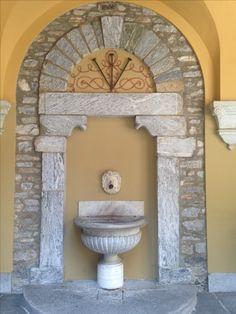 Mirror, Furniture, Home Decor, Pictures, Decoration Home, Room Decor, Mirrors, Home Furnishings, Home Interior Design