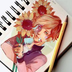 Relseiy Art