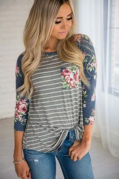 Cute and chic fashion ideas spring outfits 2019 nice best fashion outfits ideas 2019 Fall Outfits, Casual Outfits, Cute Outfits, Fashion Outfits, Womens Fashion, Fashion Ideas, Boho Tops, Lace Tops, Style Personnel