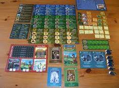 prototype board game - Google Search