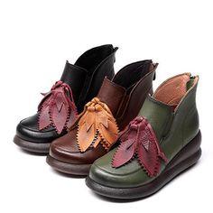 baf65022b80 27 Best Women s Shoes Pumps images