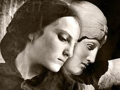 Caucasian Race, Greek Art, Pictures Of People, Weird World, The Rock, Greece, In This Moment, Statue, Black And White