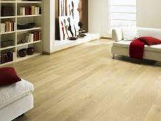 ΠΑΡΚΕΤΑ ΞΥΛΙΝΑ ΔΑΠΕΔΑ 00306939513409 www.engineered-flooring.simplesite.com
