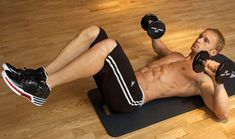 www.mensfitness.com/training/build-muscle/abs