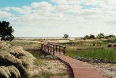 Four Seasons Resort Carmelo, Uruguay, has one of the finest 18-hole golf courses in Latin America.