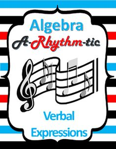 your students' learning? Try this whole-group rhythm response activity ...