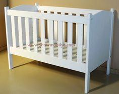 Modern Bebek Beşikleri Modelleri ve Bebek Beşiği Fiyatları