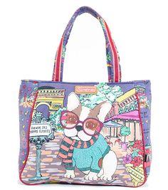 40d29490a 31 mejores imágenes de Carteras | Backpacks, Purses y Satchel handbags