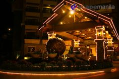Escape Manila: Hotels in Baguio : Azalea Residences Baguio, Pinoy, Manila, Fair Grounds, Hotels, Blog, Travel, Viajes, Blogging
