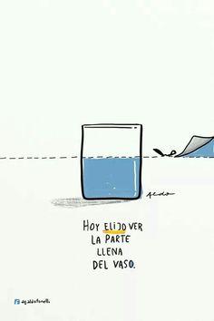 Elijo