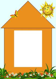home- shapes matching English Classroom Decor, Classroom Themes, Preschool Colors, Preschool Activities, Shape Games, Teaching Shapes, Blank Photo, Instagram Prints, Cute Frames