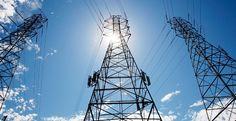 Ukrayna'da aralık ayında elektrik dağıtım şirketlerinin sistemlerine saldıran korsanlar 700 bin kişinin saatlerce elektriksiz kalmasına neden oldu.