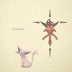 Espeon weapon soooo awesome i would love to have this in a cosplay