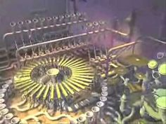 """Get the audio track """"Marble Machine"""" by Wintergatan: https://wintergatan.bandcamp.com/track/marble-machine Marble Machine built and composed by Martin Molin ..."""