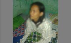 Kasus Ibu Mutilasi Anak, Saksi: Mulut Pelaku Penuh Darah - http://www.rancahpost.co.id/20161061972/kasus-ibu-mutilasi-anak-saksi-mulut-pelaku-penuh-darah/