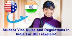 cheap flights to India. Beginning Of Year, End Of Year, Official Letter, Visa Information, Immigrant Visa, Birth Certificate, Student Work, Higher Education, Medical