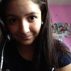 Here @Abby Styles