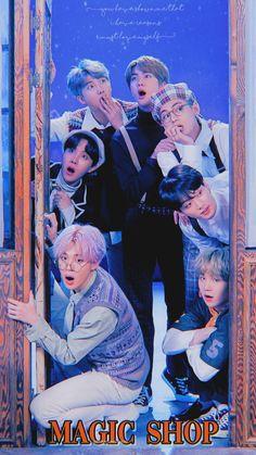 Rm💜Suga💜 Jin💜J-Hope💜Jimin💜 Taehyung💜Jungkook💜 Bts Taehyung, Namjoon, Bts Bangtan Boy, Bts Jimin, Min Yoongi Bts, Foto Bts, K Pop, Bts Vampire, V Bts Wallpaper