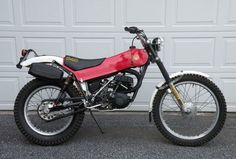 860 Ideas De Motos Motos Motos Clasicas Motos Antiguas