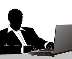 Ofertas de trabalho escondem 25% das fraudes online em Espanha