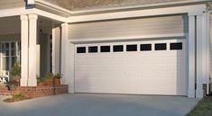 How To Lubricate Garage Door Bob Vila