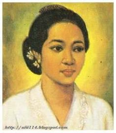 10 raden ajeng kartini ideas indonesian women national heroes modern kebaya 10 raden ajeng kartini ideas