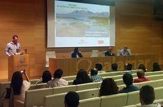 La poscosecha hortofrutícola, a debate desde hoy en Almería