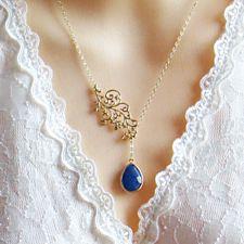 Le Charme Jewelry on OpenSky