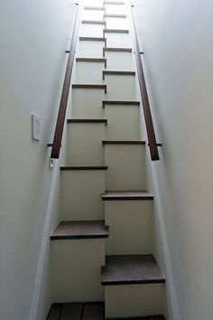 "type40nimbus:    zusfnda-und-tiana-in-purgatory:    ofhorriblesanity:    enog:    Get this then tell your kids ""If you ever come home drunk, you will literally die.  I wonder if anyone have actually purchased these stairs..    my friend's stairs are like this but completely wooden and I hate them   Imagine you drunk and wearing socks…"