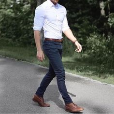 Stunning 36 Classic American Style for Men http://inspinre.com/2018/05/02/36-classic-american-style-for-men/