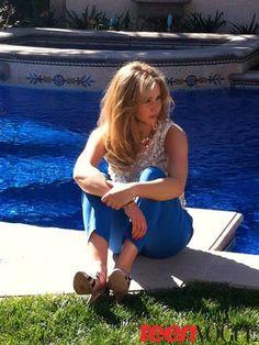 Jennifer Lawrence   Jennifer Lawrence   Pinterest ...