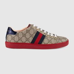 c6748c63d7d02 Giftry - The social wish list that helps you get (or give) the gifts you  actually want. Gucci Shoes ...