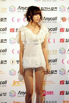Han Hyo-Ju 한효주 Korean Beauty, Asian Beauty, Han Hyo Joo, Asian Hotties, Korean Actresses, Korean Actors, Queen, Beautiful Asian Women, Sexy Asian Girls