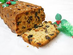 Cooking Is Easy: Boil And Bake Fruit Cake/Christmas Cake ......step by step.